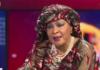 "Aida Ndiongue - ""Abdoul Mbaye m'a emprunté 500 millions..."""