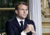 Covid et confinement en France: allocution solennelle d'Emmanuel Macron ce mardi soir