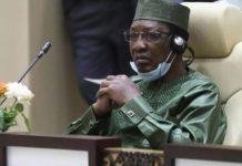 Forum national inclusif au Tchad: la création d'un poste de vice-président avalisée