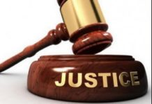 Insulte contre l'islam sur Facebook: Le ressortissant mauritanien risque deux ans de prison