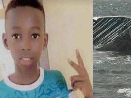 Emigration clandestine : Le procès du père du jeune Doudou renvoyé