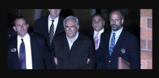 """""""Chambre 2806 : L'affaire DSK"""" sur Netflix : On a vu le documentaire, voici ce qu'il raconte"""