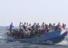 « Pourquoi j'ai pris la mer », Coura, rescapée et seule femme de la pirogue échouée aux Almadies, raconte