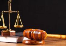 Déféré pour trafic de cocaïne le transitaire sous…contrôle judiciaire