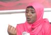 Accusée de fraude et abus de confiance : Ngoné Ndour porte plainte contre le président de l'Omart
