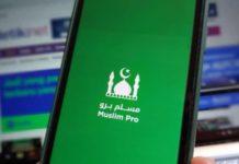 Données personnelles : comment l'appli Muslim Pro s'est retrouvée au cœur d'un scandale