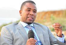 Bougane: «Gueum Sa Bopp ne partage pas les nouvelles aspirations de Idy»