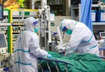 Covid-19 : 11 cas positifs dont 06 communautaires et 00 cas importé… (Ministère Santé)