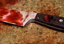 Bountou Pikine: Un apprenti chauffeur poignardé pour une histoire de cigarette