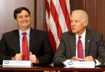Etats-Unis: Joe Biden nomme son conseiller Ron Klain futur chef de cabinet de la Maison Blanche