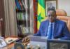 Front contre les détracteurs de Macky : Eclatement du Groupe des 30 guerriers du Président…