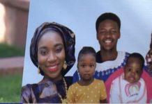 Etats-Unis : L'incendie criminel qui a tué 5 parents sénégalais toujours pas élucidé