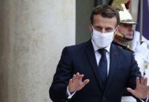 Al-Qaïda menace Macron !