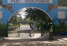 Covid-19, confinement, inondations : Le parc de Hann, un désert à Dakar