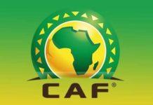Eliminatoires Can 2022: La Caf autorise 05 remplaçants par équipe