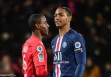 PSG : Abdou Diallo ouvre la porte à la sélection sénégalaise