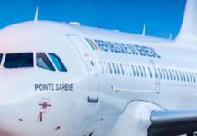 """Avion présidentiel """"Pointe Sarène"""" : Cette gênante question d'Adama Gaye à Macky Sall"""