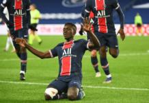 PSG: Gana Gueye laisse planer le doute sur son futur