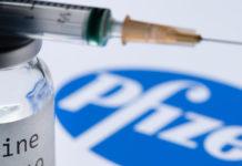 Vaccin contre le Covid-19: l'Agence européenne des médicaments sous pression