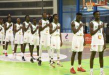 Afrobasket U18 / Sénégal 52-39 Guinée : Les lionceaux en coupe du monde !