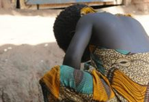 Keur Momar Sarr : M. Sall âgé de 15 tente de violer 2 fillettes de 4 et 6ans