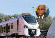 """Apix: Le train express sur un """"rail"""" de violations!"""