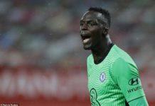 Ligue des Champions : les 24 Africains qualifiés en 8es de finale !