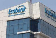 Piratage : Comment 681 millions ont été pompés des caisses d'Ecobank