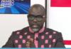 Khalifa Sall et Macky: Yérim Seck révèle…