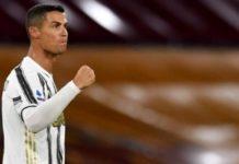 Cristiano Ronaldo passe la barre des 400 victoires en carrière