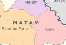 Rumeurs de vaccination: Les parent retirent leurs enfants de l'école à Ranérou Ferlo