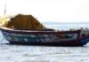 Drame dans les eaux sénégalo-Bissau-guinéenne: Des gardes côtes Bissau-guinéennes ouvrent le feu sur des pêcheurs sénégalais