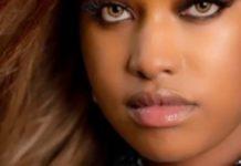 La face cachée de Biaïcha, l'artiste au talent international