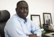 Affaire Petro-Tim : Non-lieu pour Aliou Sall