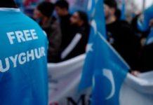 La CPI refuse d'enquêter sur la minorité musulmane ouïghoure en Chine