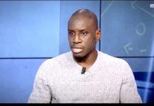 La première réaction de Demba Ba après les incidents de mardi soir