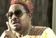 Inaccessibilité de Macky Sall: « Il faut payer beaucoup de millions pour le voir »