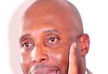 """Barthélémy Dias : """"Khalifa Sall a toujours dit non à Macky et à ses émissaires…"""""""
