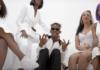 """Ndaga"", le nouveau clip de Samba Peuzzi"