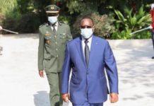 Rétropédalage au sommet : Retour annoncé du poste de Premier ministre