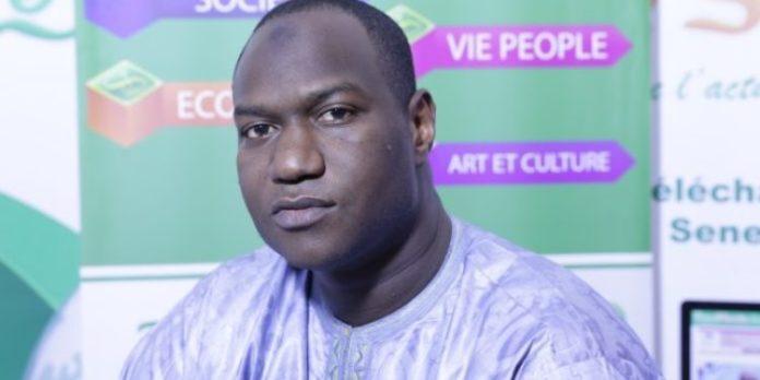 France-Afrique: Comment couper le cordon ombilical?