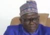 Moustapha Diakhaté: « Contravention de 3 000 f CFA pour non port de masque est un vol d'Etat »