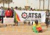 Covid, manifs de protestation et les 2,5 Milliards de Macky Sall qui divisent les acteurs culturels