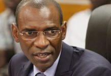 Pour supporter les charges de sa dette : le Sénégal devra verser 945 milliards F Cfa à ses créanciers