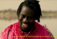 Alibeta, chanteur sénégalais dévoile «Ñun» (Clip Officiel)