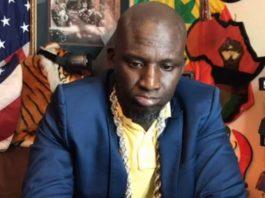 Affaire Assane Diouf : Le dossier jugé dans le fond le 14 janvier