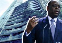 """""""Maison du Sénégal"""" à New York : Rebondissement dans une nébuleuse affaire de 12 milliards"""