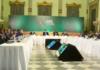 CAF : L'assemblée générale révèle un déficit de 13,6 millions de dollars dans le budget prévisionnel