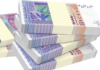 Banque mondiale : 60 millions $ accordés au Sénégal et…