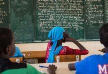 """Rejet du module """"sexualité"""" de l'Unesco: Jamra salue la vigilance des syndicalistes"""